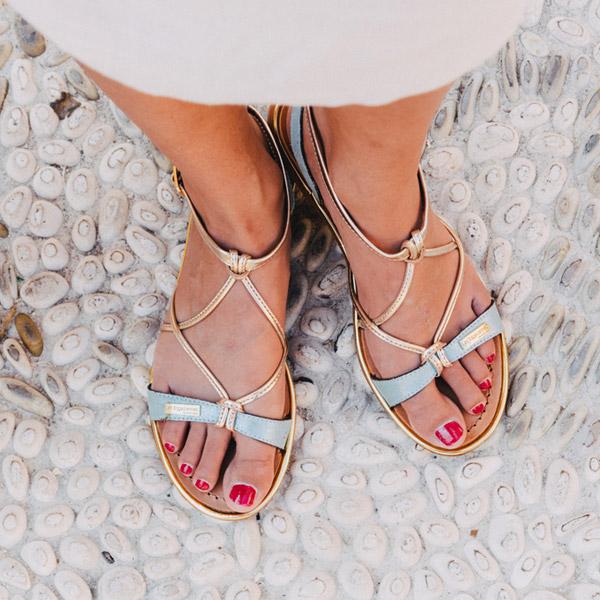 a56928b75dcf2e Sandalen   Open schoenen