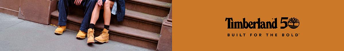 Timberland Nederland Schoenen