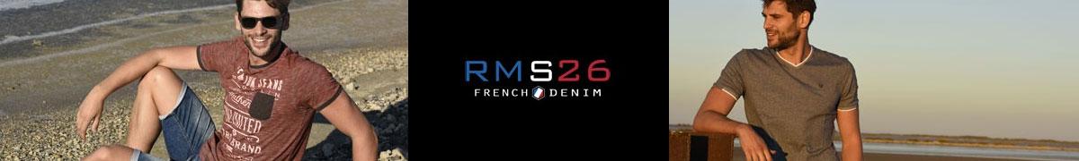 Rms 26