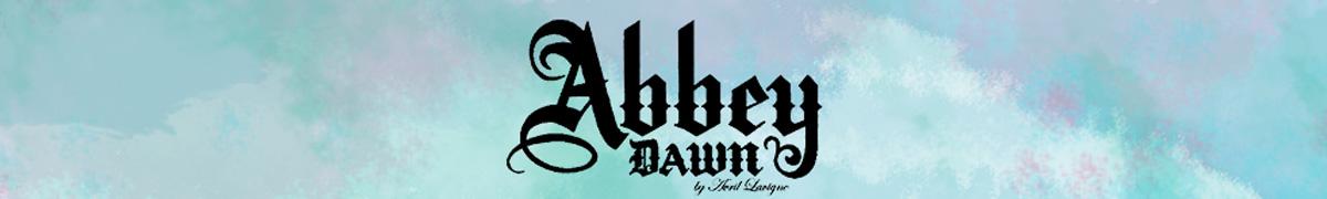 Abbey Dawn