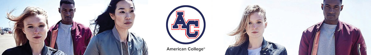 American College