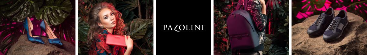 Pazolini