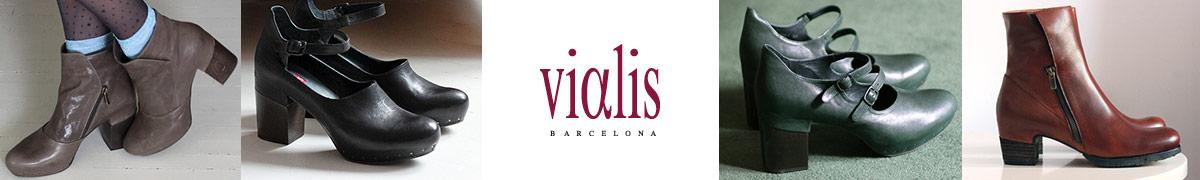 Vialis